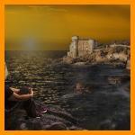 Ammessa - Claudio Gentile