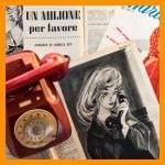 Finalista - Greta Lecchini Argento