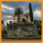 Castello Accorsi Sarzana_GMerlino